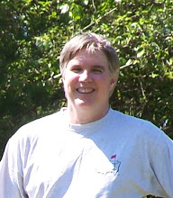 Mike Christensen